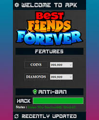 best apk site best friends forever hack apk free coins for android ios