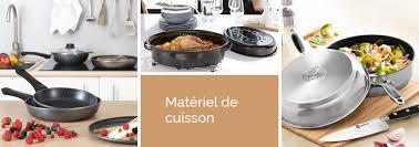 mathon cuisine soldes matériel de cuisson mathon fr