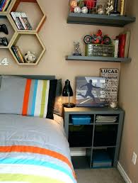 bedroom sets for teenage guys teenage boy bedroom ideas star wars teenage boy room theme bedroom