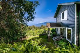 hawaiian coffee orchard home with breathtaking views asks 1 1m