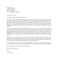 1000 images about teacher and principal cover letter samples on