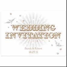 traditional christening invitations invitation librarry