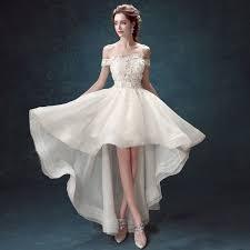 Short Wedding Dresses Wedding Dresses Short Bridal Gowns Wedding Dresses Hawaiian