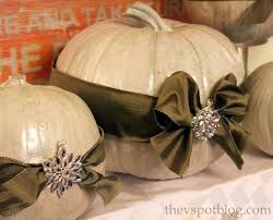 Thanksgiving Pumpkin Decorations 563 Best 2017 Autumn Decorating Ideas Images On Pinterest Autumn