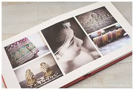 unique wedding albums unique wedding photo album ideas that you should with your