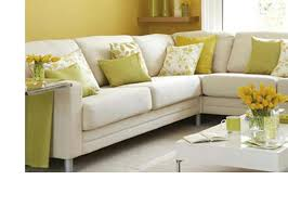 Upholstery Cleaning Codes Magic Carpet Cleaning U0026 Restoration Upholstery Cleaning South
