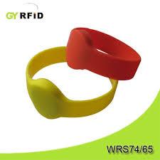 opaski RFID