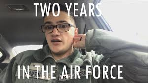 Airforce Memes - two years in the air force has my opinion changed youtube