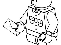 47 lego coloring pages lego batman coloring pages printable