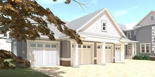 large farmhouse plans bluestem farmhouse plan beds baths tyree house plans garage farm