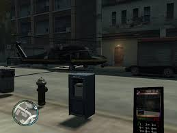 gta 4 apk gta 4 savegames mods and downloads gtainside