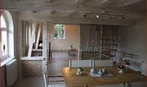 chambre d hote charme et tradition la ère chambre d hote flavacourt arrondissement de beauvais