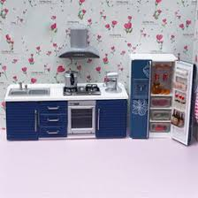 dollhouse furniture kitchen miniature dollhouse kitchen furniture miniature dollhouse