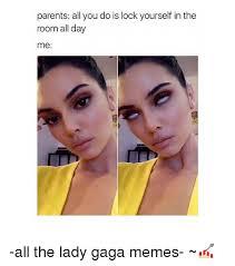 Lady Gaga Memes - 25 best memes about lady gaga meme lady gaga memes