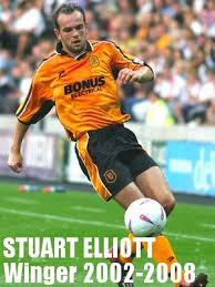 amber nectar a tribute to stuart elliott who retired this week