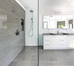 small bathroom ideas australia rental apartment bathroom ideas caruba info