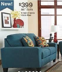 black friday 2016 best furniture deals sam levitz furniture black friday deals 2016