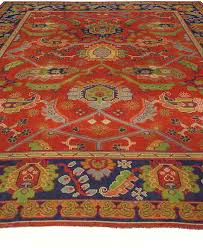 Arts And Crafts Style Rugs Arts Crafts Rugs Roselawnlutheran