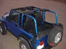 2006 tj jeep wrangler sports cage jeep tj lj 2003 2006
