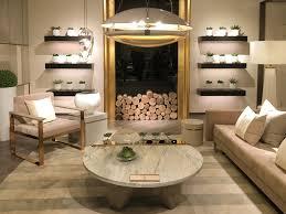 furniture design for kitchen kitchen hoppen living room design hoppen furniture