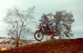 ama district 14 motocross ohio u0026 michigan riders old moto motocross forums