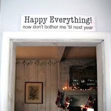 happy everything sign shop christmas signs on wanelo