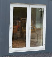Secure French Doors - french doors and patio doors euramax solutions ltd french doors