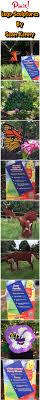 Toledo Zoo Halloween 2014 by Best 10 Louisville Zoo Ideas On Pinterest Zoo Book Zoo Zoo Zoo