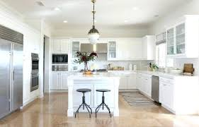 Kitchen Cabinets Discount Affordable White Kitchen Cabinets Kitchens Traditional White