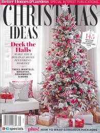 better homes and gardens christmas decorations amy morris interiors better homes and gardens christmas ideas 2017