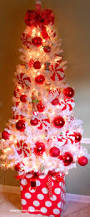 Ideas For Christmas Tree Skirts by Unique Christmas Tree Skirt Ideas The Seasonal Home