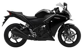 honda cbr latest model honda cbr 250r abs black knight the new autocar