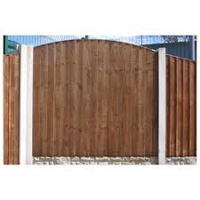 fence panels fencing panels north west timber treatments ltd