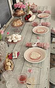 Valentine Dinner Table Decorations 480 Best Tablescapes U0026 Centerpieces Images On Pinterest