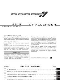 download hyundai genesis 2013 owners manual docshare tips