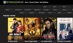 top 10 free sites to download free hd mp4 movie