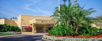 Home Design Center Of Florida by Palm Gardens Nursing Home Florida Interesting Interior Design