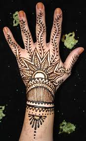 91 best henna images on pinterest blouses creative and eyes