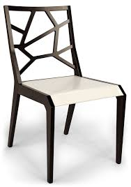Contemporary Black Dining Chairs Dining Chairs Search Furnishing Pinterest Dining