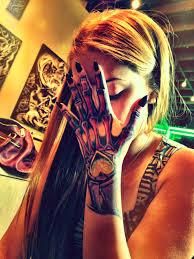 cool hand tattoo designs skeleton hand tattoo tattoos pinterest skeleton hand tattoo