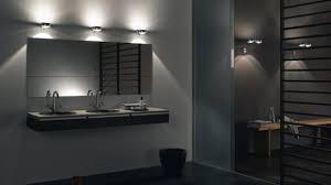 bathroom mirror and lighting ideas bathroom astonishing bathroom mirrors and lights 2017