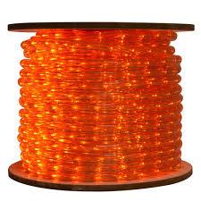 150 commercial bulk led rope light reel