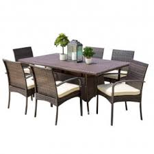 Dining Patio Sets Patio Cushion Furniture High Quality Patio Furniture