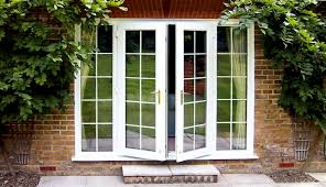 Secure French Doors - upvc french doors long lasting u0026 highly secure