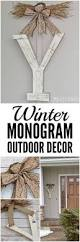 80 best winter jan feb decor images on pinterest winter