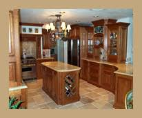 Kitchen Cabinets Riverside Ca Riverside Cabinets