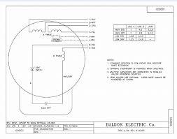 wiring diagram for 5 hp 220v motor u2013 readingrat net