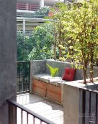 Home Design Furniture Pantip ร โนเวท หน าบ าน หน ามอง Pantip Townhome Idea Pinterest