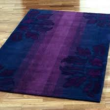 Mauve Runner Rug Purple Runner Rug Bosli Club