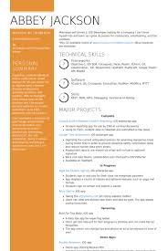 artsy resume templates artist resume exles free resume templates 2018